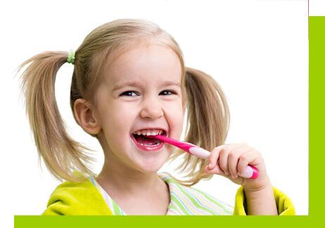 dentysta dziecięcy łódź